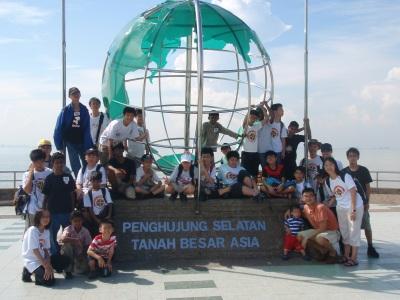 anncamp2010-01
