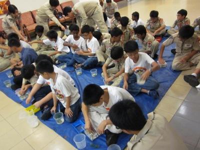 AnnCamp2010-02