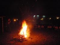 anncamp2010-03