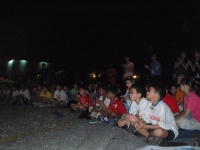 anncamp2010-04