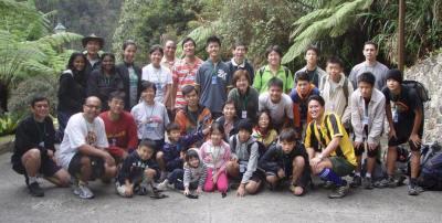 MtKK2010-01