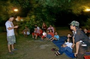 ARcamp2010-16